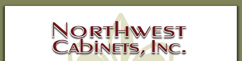 FSC® Certification    Northwest Cabinets Is Now FSC® Certified